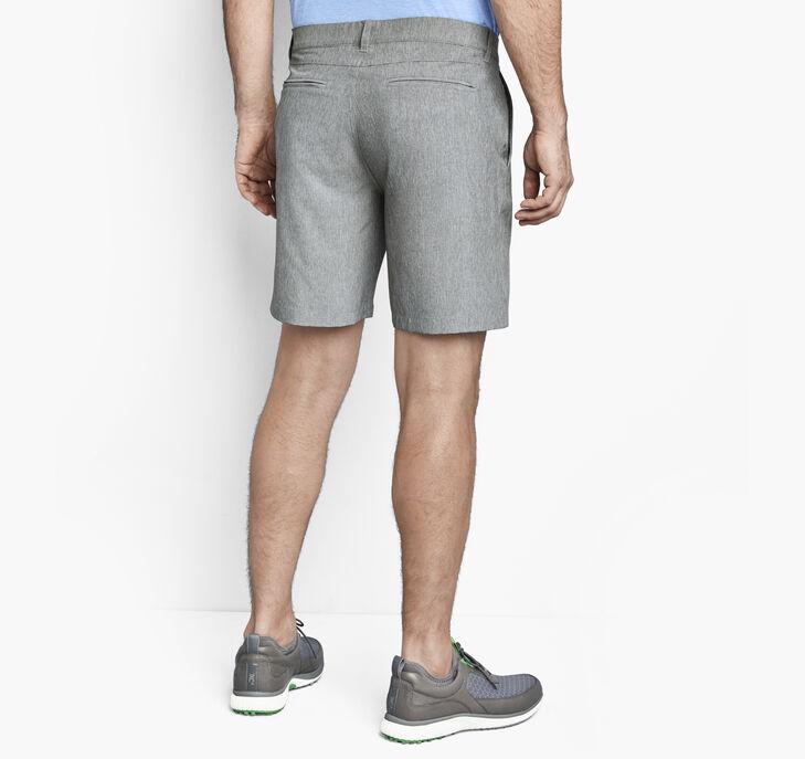 XC4 Golf Shorts