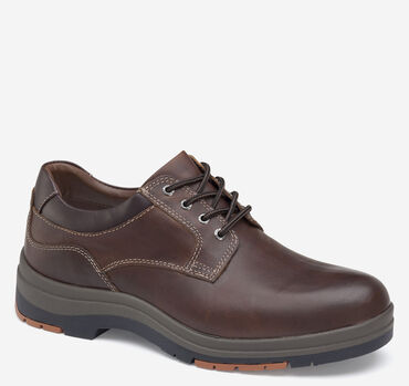 XC4® Cahill Plain Toe