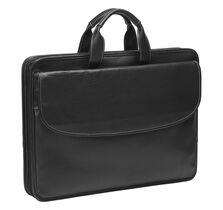 Portfolio Briefcase