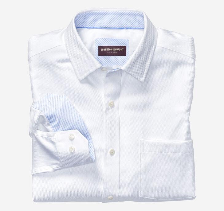 Premium Cotton Shirt preview