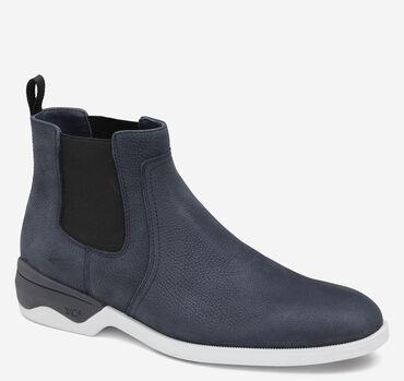 XC4® Elkins Chelsea Boot