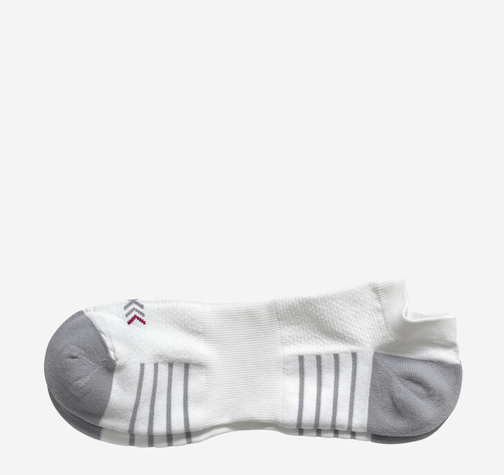 XC4® Performance Ankle Socks preview