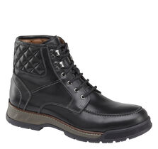 Thompson Moc Toe Boot