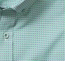 XC4® Performance Shirt