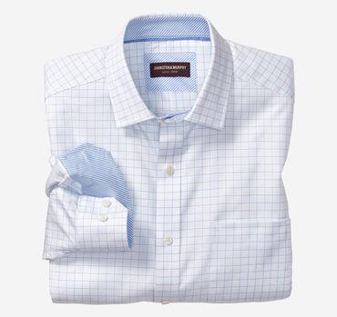 Dash Square Dress Shirt
