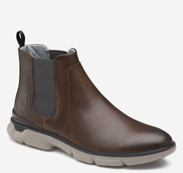 XC4® Tanner Chelsea Boot