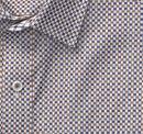Alternating Squares Shirt