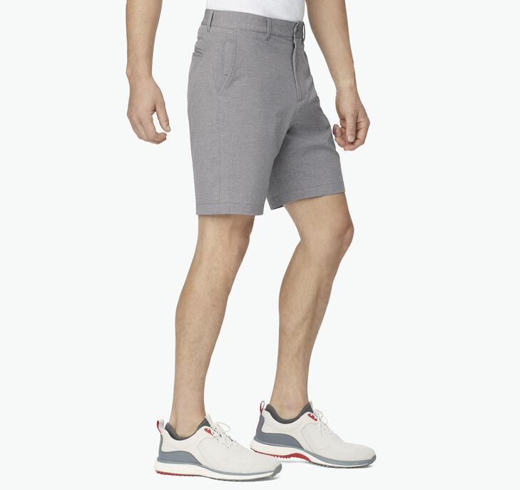 XC4® Performance Shorts