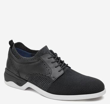 XC4® Elkins Knit Plain Toe
