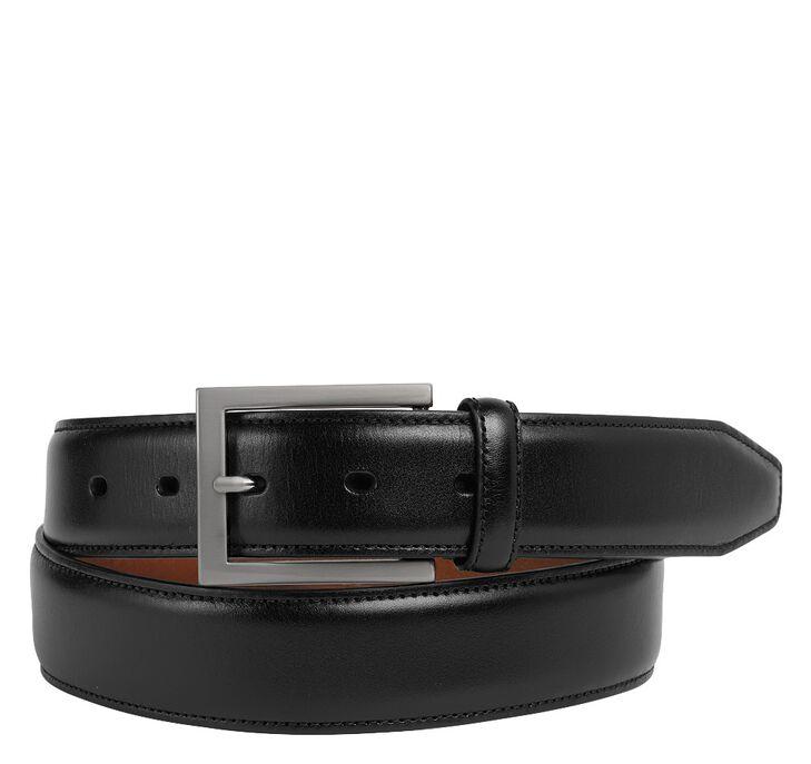 Johnston & Murphy Dress Belt