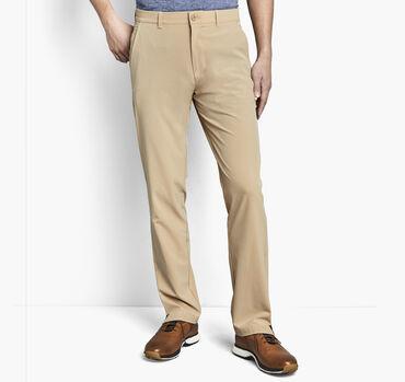 XC4 Golf Pants