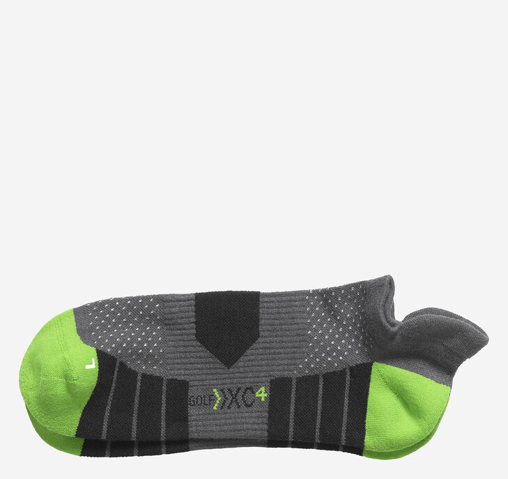 XC4® Performance Golf Socks preview