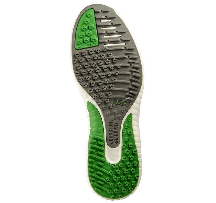 XC4® H2 Sport Hybrid Knit U-Throat
