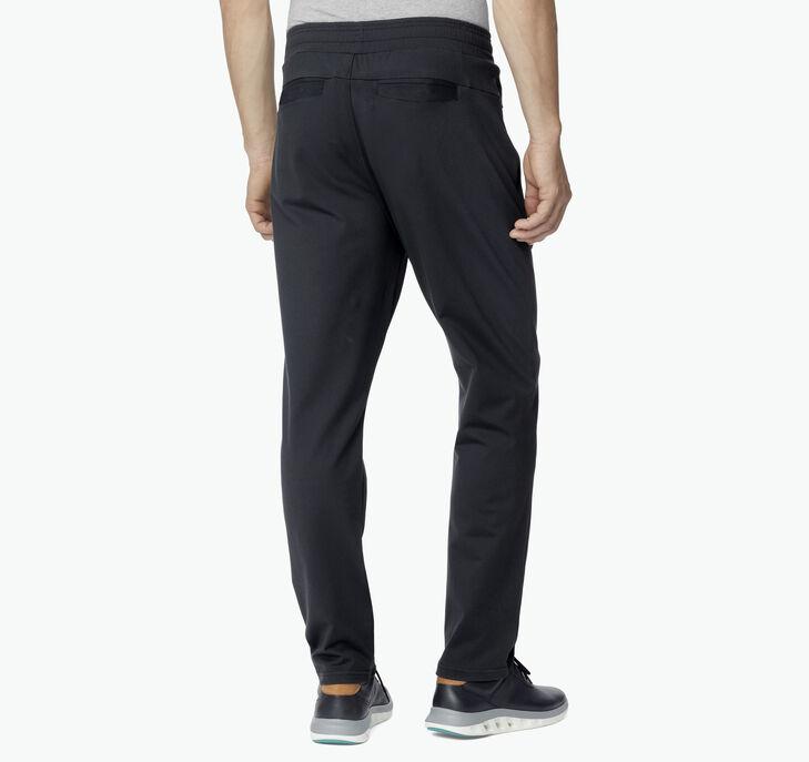 Essential Pants