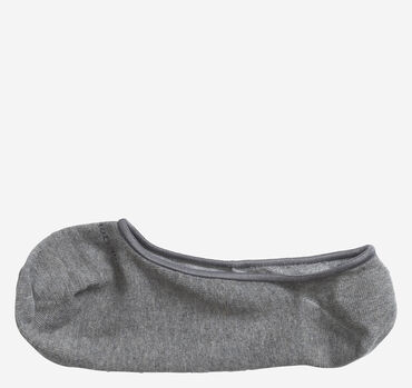 Loafer Sock