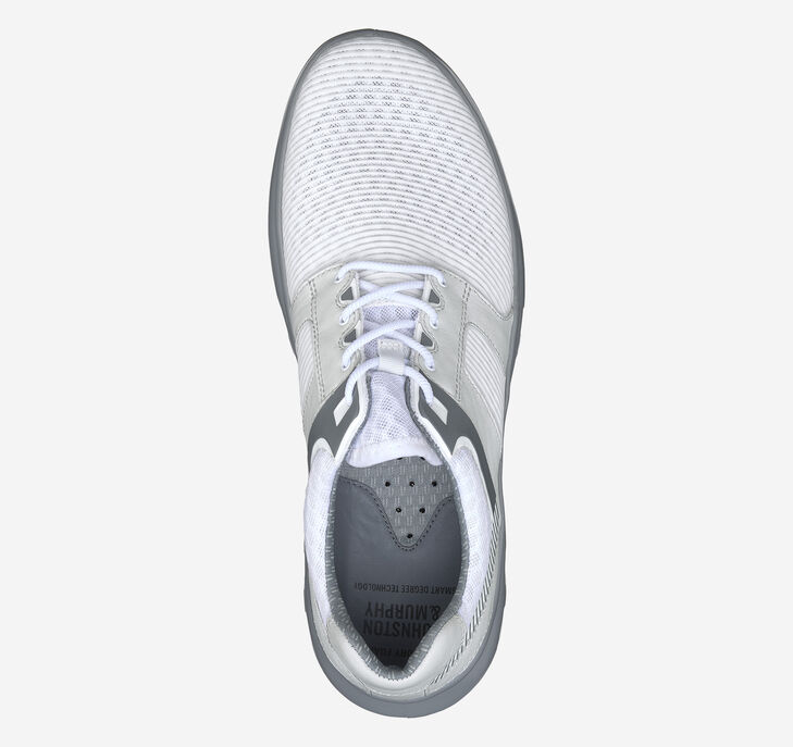 Activate Plain Toe
