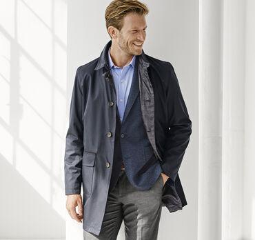 XC4® Reversible Top Coat