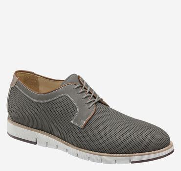 Martell Perfed Plain Toe