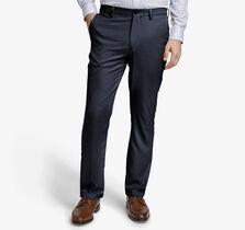 XC4® Slim Fit Performance Pants