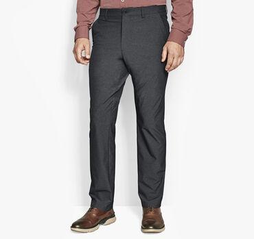 XC4® Travel Pants