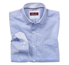 XC4® Tonal Mini Rectangles Shirt