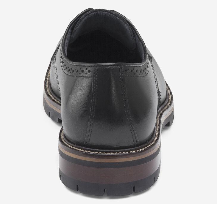 XC Flex™ Cody Plain Toe