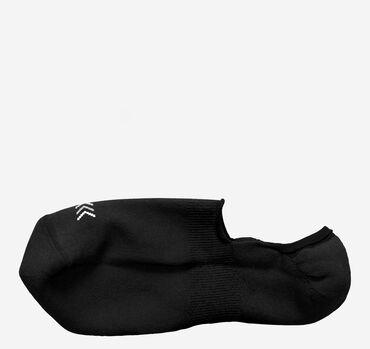 XC4® Performance Liner Socks