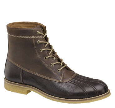 Howell Duck Boot