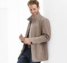 XC4® Bonded Jacket
