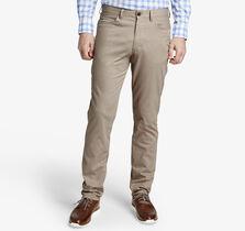 XC4® Slim Fit Five Pocket Pants