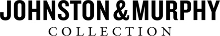 Johnston & Murphy Collection