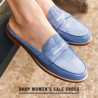 Shop Women's Sale Shoes